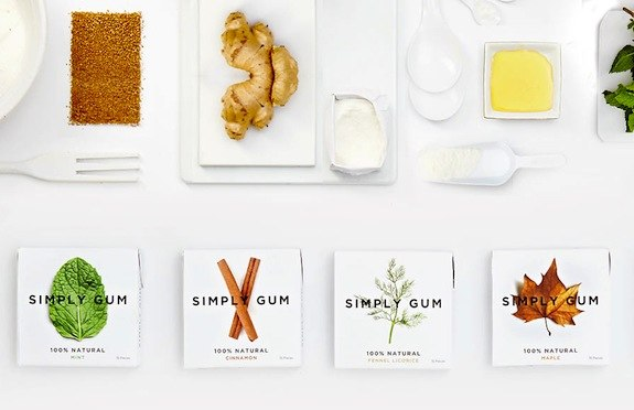 simply-gum-natural-chewing gum