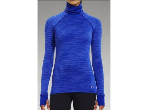 under-armour-turtleneck-running-in-the-cold