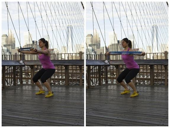upper-back-firmers-ariane-hundt-resistance-band-workout