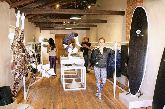 vie_active_pop-up_venice