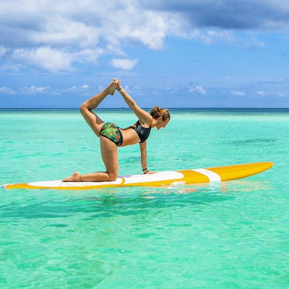 yoga-girl-Instagram