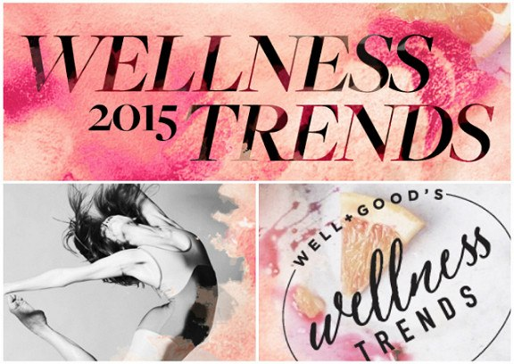 2015_fitness_wellness_trends