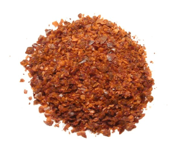 Aleppo Chili Flakes