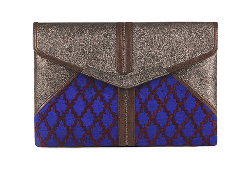 Anfa-Envelope-Clutch-holiday-gifts