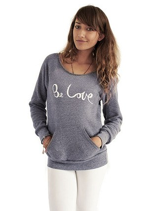 Be-Love-Pullover-Holiday-Gifts