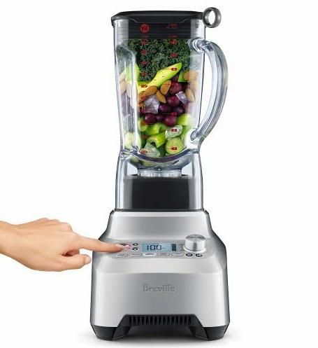 Breville-Boss-Holiday-Gifts