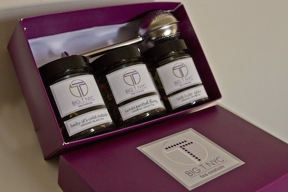 COUTURE-COLLECTION Gift-Set-Big-T-NYC