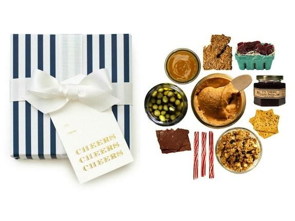Foodie-friend-holiday-gifts-vegan