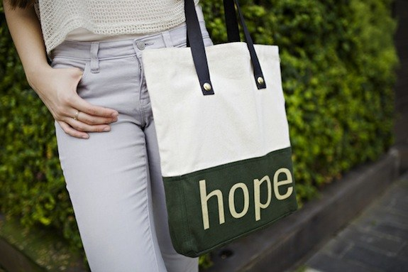Hope-Tote-Esperos-Bags-Holiday-Gifts