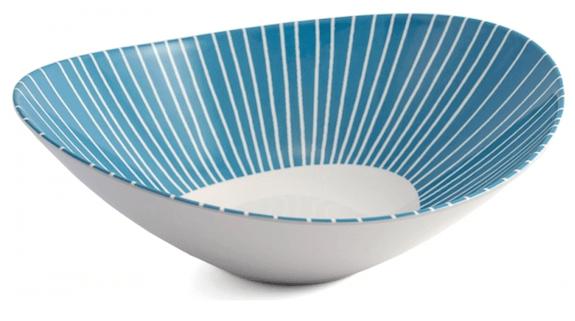 Jansdotter-serving-bowl-holiday-gift