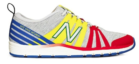 Kate Spade Saturday_New Balance_2