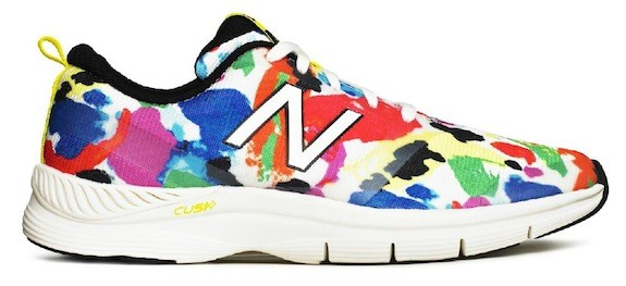 Kate Spade Saturday_New Balance_4