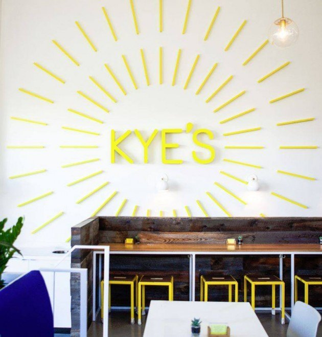 Kyes-healthy-restaurant-los-angeles