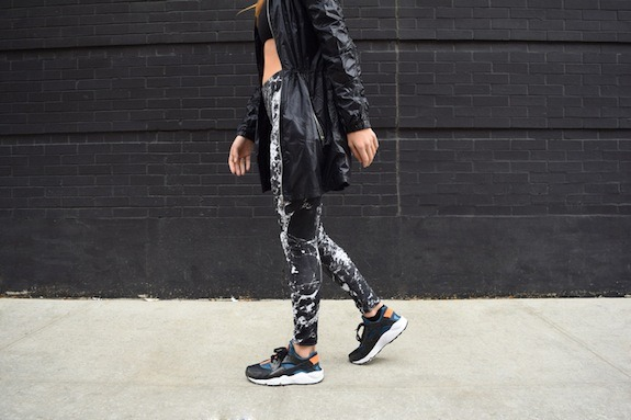 LaceUpStyle-fitness-fashion-delivered