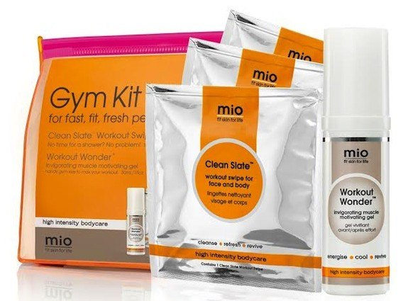 Mio-Gym-Set-Holiday-Gifts