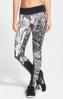 Nike_snakeskin_print_leggings