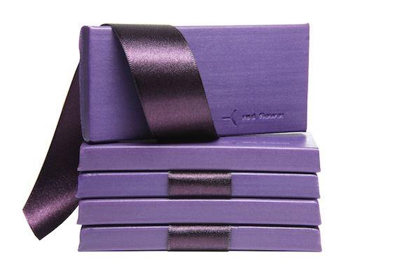 Red-Flower-Lavender-Soap-bundle-holiday-gift-idea