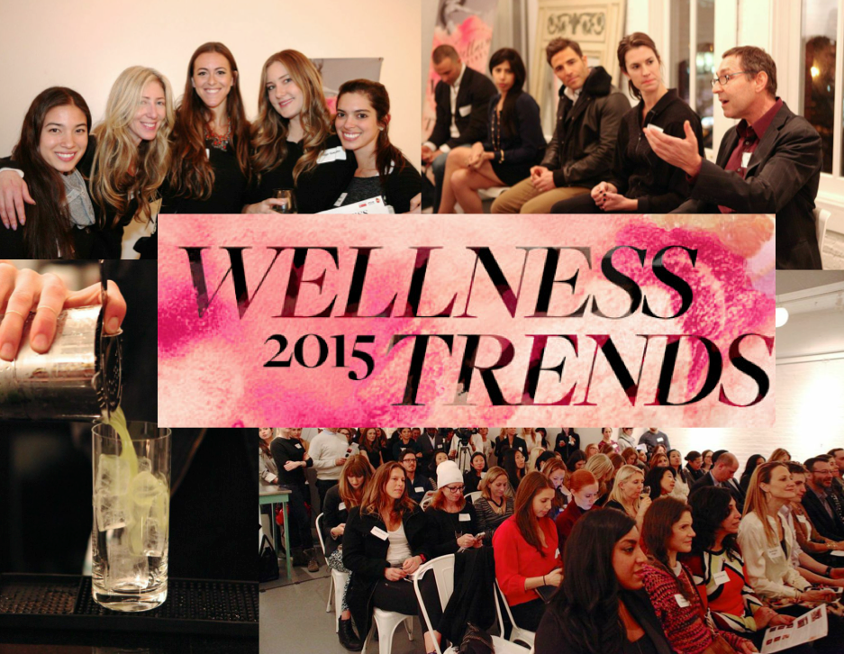 Wellness Trends Recap opener