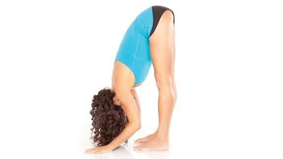 StandingForwardBend--yoga-mandy-ingber-yoga