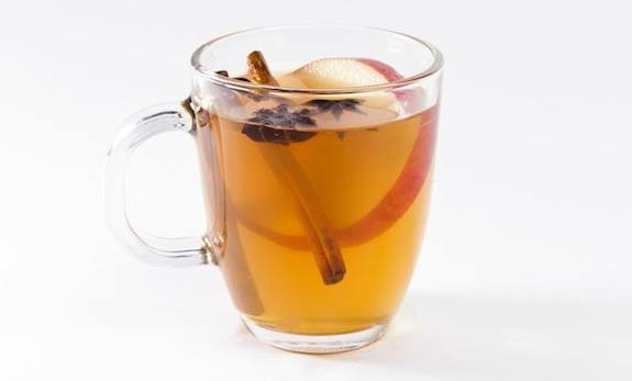 Tea-Toddy-healthier-cocktail-tea