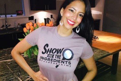 What you need to know about The Food Babe controversy