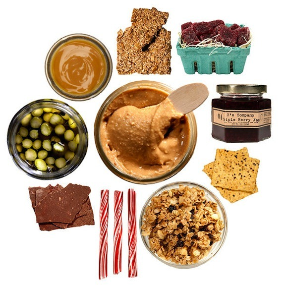 VeganHoliday_basket_Mouth_Holiday_Gifts