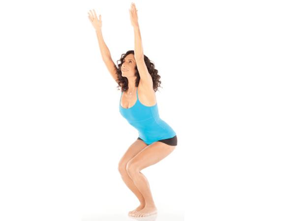 chair-post-yoga-mandy-ingber