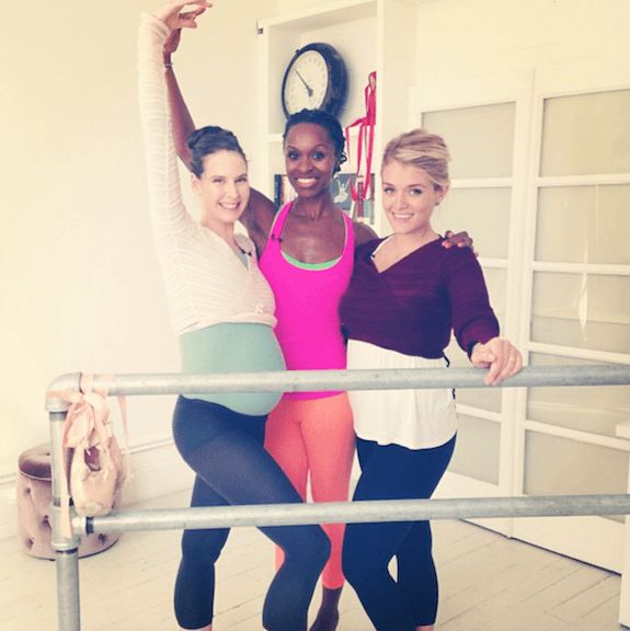 daphne-oz-ballet-beautiful-workouts