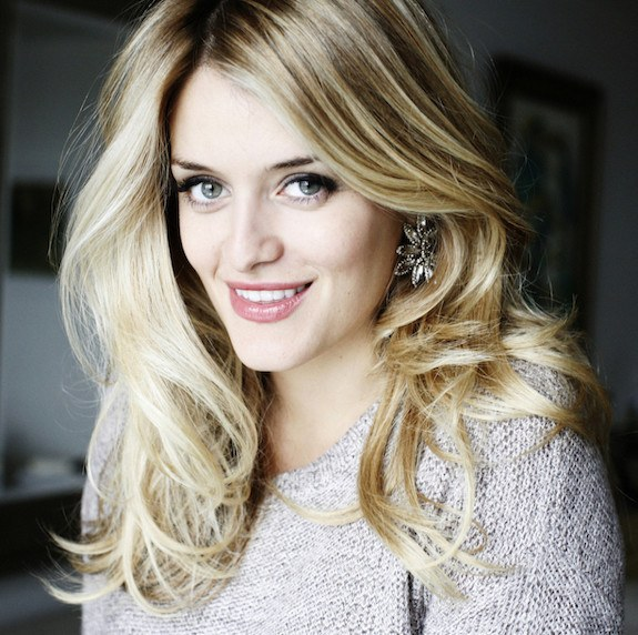 daphne oz healthy tips