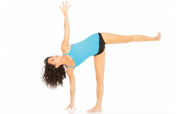 half-moon-pose-yoga-mandy-ingber