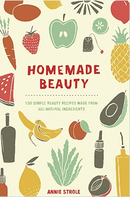 homemade-beauty-recipes