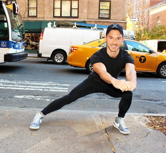 lateral-lunges-2-Jason-Tran-15-minute-workout