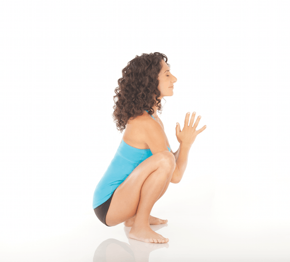 squat-yoga-mandy-ingber