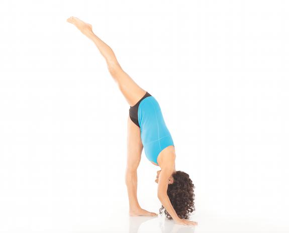 standing-split-yoga-mandy-ingber