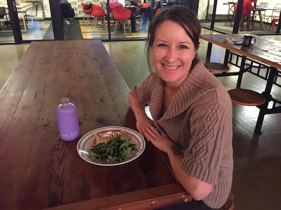 stephanie-kline-lunch