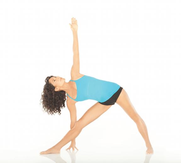 triangle-yoga-mandy-ingber