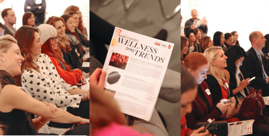wellness trends collage 3