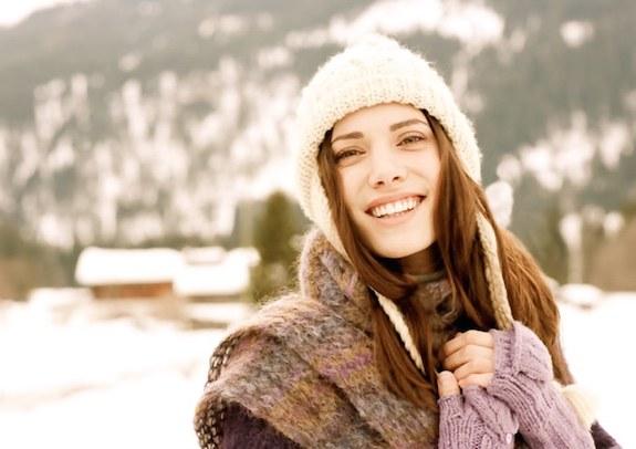 winter-skin-homemade-beauty