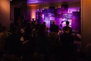 Bearded Yogi hosts the third annual Big Love Weekend