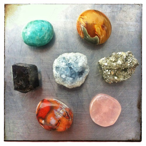 Crystals_for_healing_assortment_spellboundsky