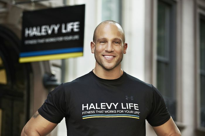 Halevy Life