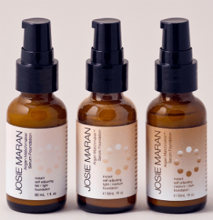 Josie_maran_matchmaker_serum_foundation