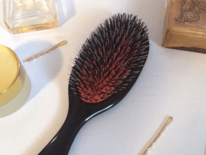 Should you spend $150 on a hair brush?