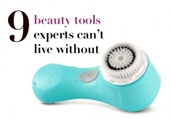 beautytools-e1389936469661