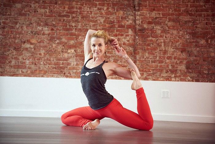 bethany_lyons_yoga