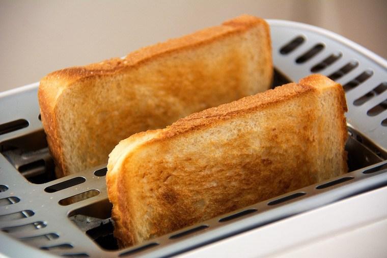 bread-frank-lipman
