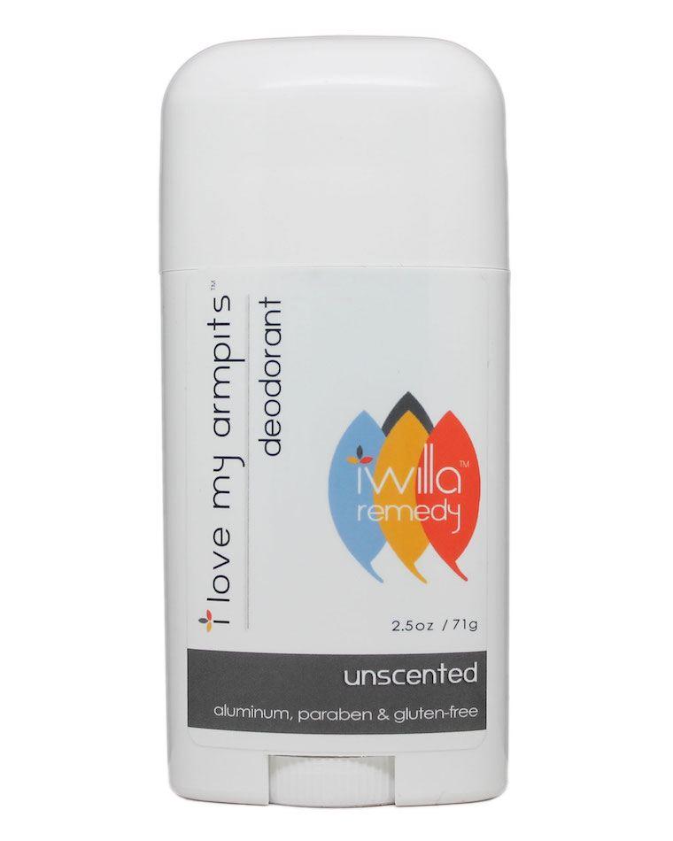 iwilla-deodorant