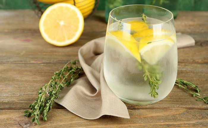 lemonwater1