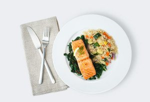 THE ELIMINATION DIET: EVERYTHING YOU NEED TO KNOW ABOUT THE BUZZY DIET