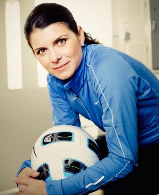 mia_hamm_soccer1